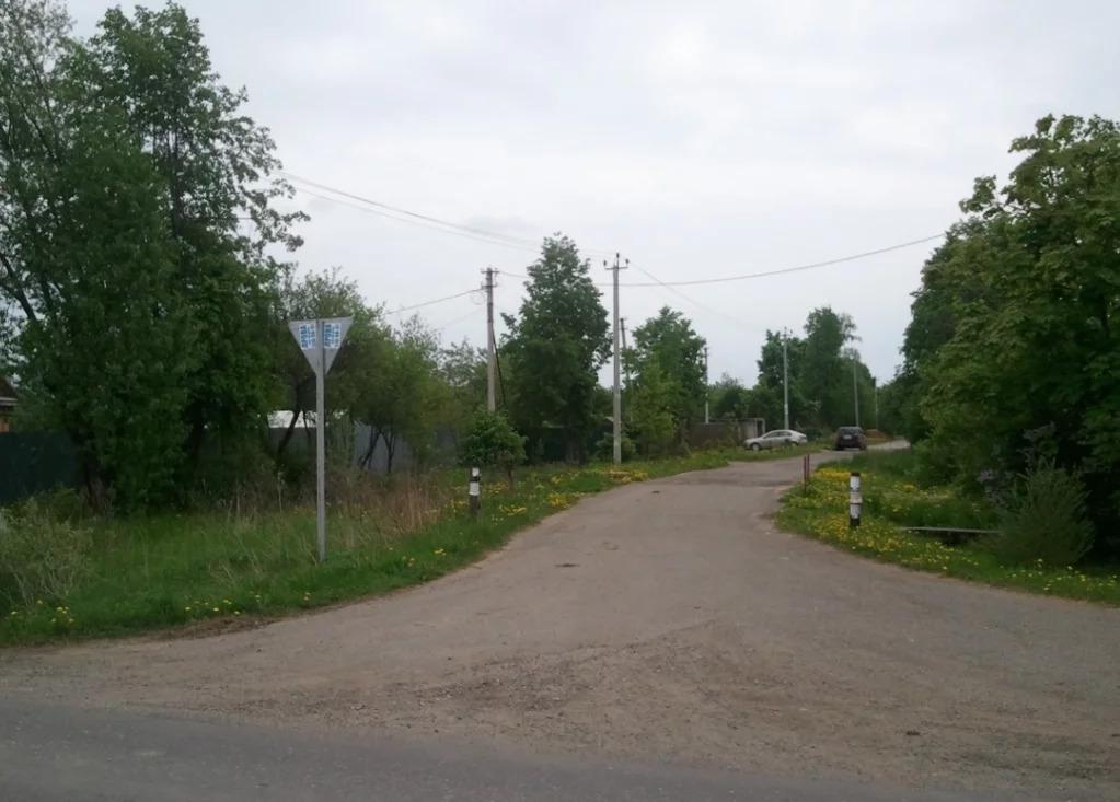 Продается участок. , Киевский рп, - Фото 0
