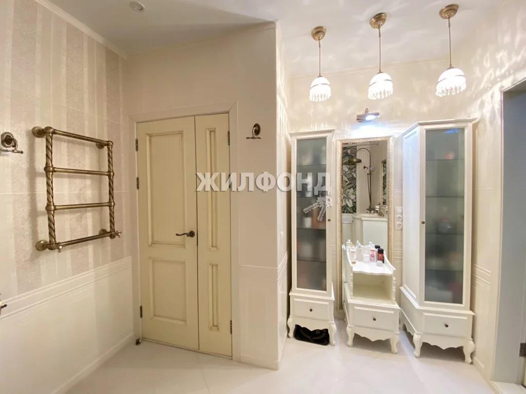 Продажа квартиры, Новосибирск, м. Студенческая, Горский микрорайон - Фото 7
