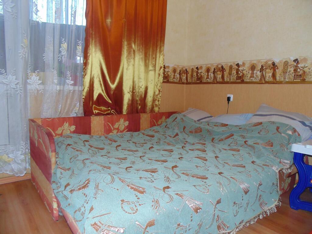 Сдам двух комнатную квартиру Сходня - Фото 12