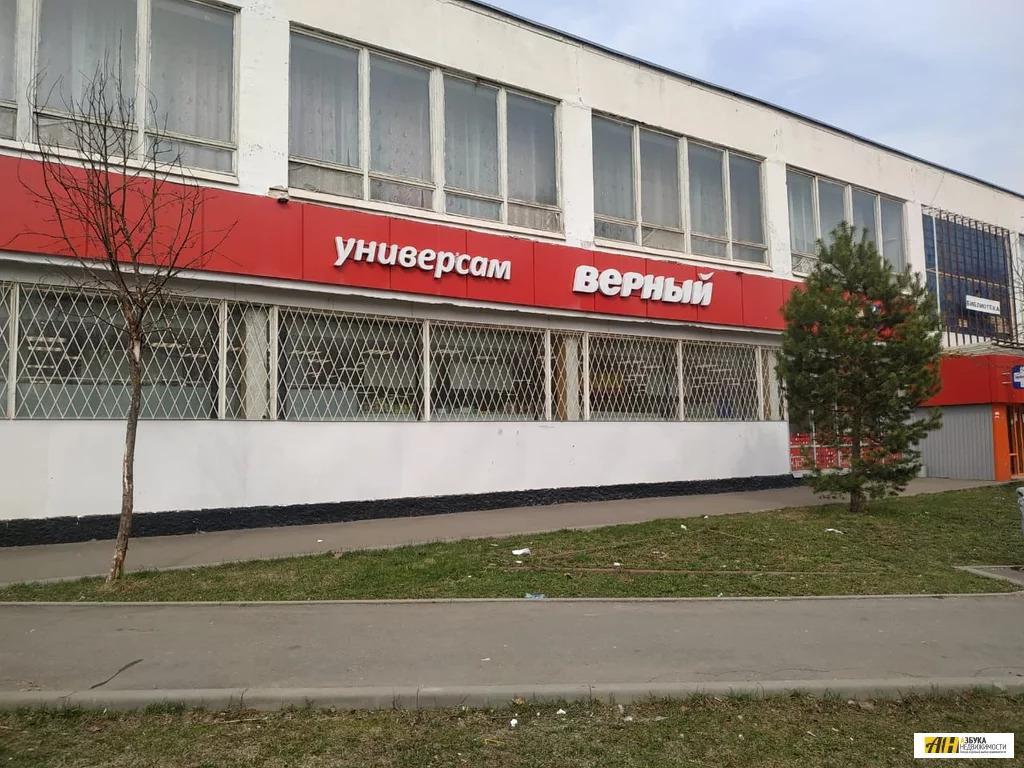 Продажа участка, Поселение Кленовское - Фото 21