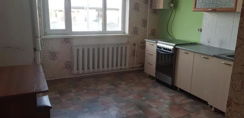 Продажа квартиры, Якутск, Ул. Якутская - Фото 2
