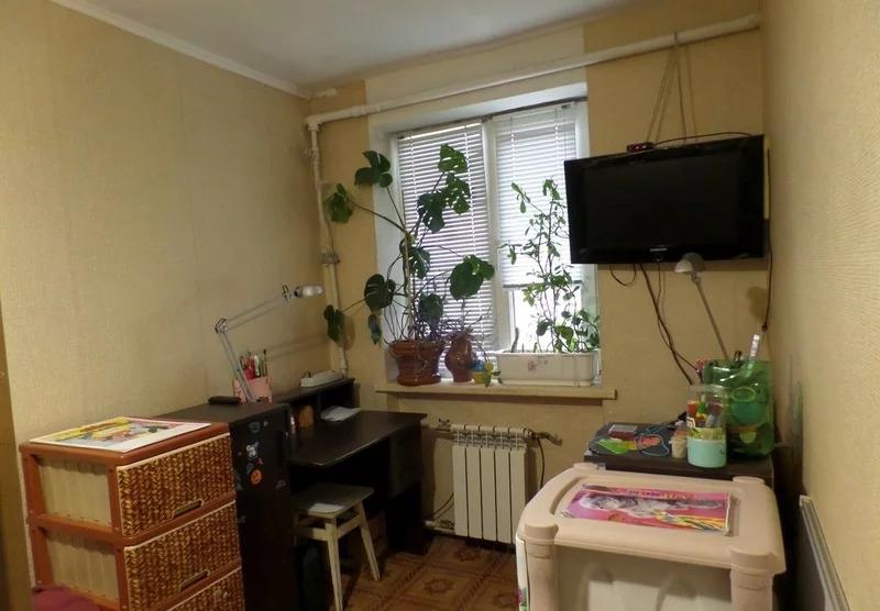 Продажа квартиры, Севастополь, Ул. Гоголя - Фото 11