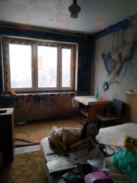 Продается квартира г.Щелково, улица Комсомольская - Фото 2