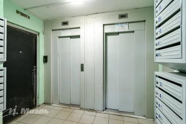 Квартира в зеленом районе - Фото 10