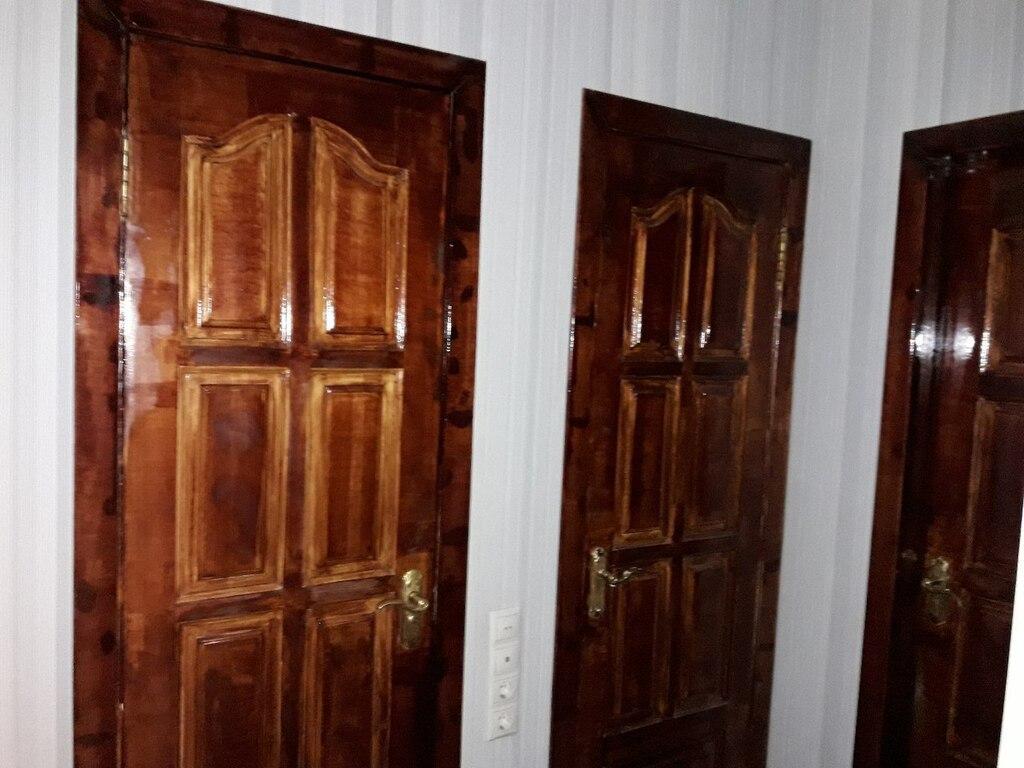 Продаётся просторная 3-комнатная квартира .г.Реутов. - Фото 7