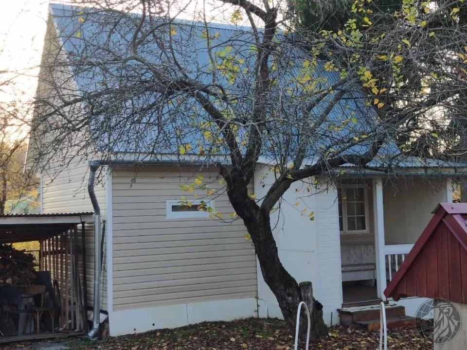 Продается дом, 86 м - Фото 8