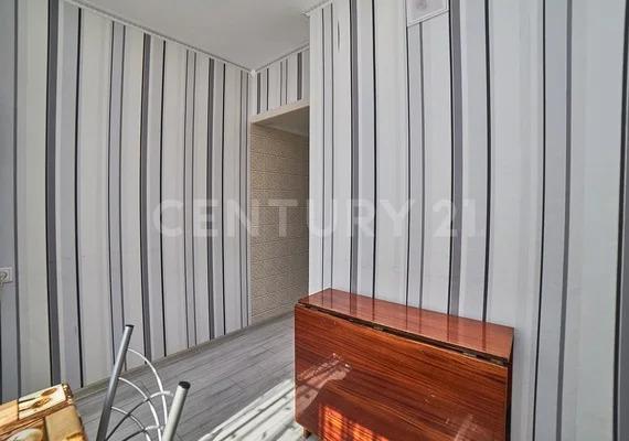 Светлая и уютная 1 комнатная квартира - Фото 12
