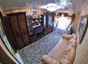 Аренда квартиры, Королев, Королева пр-кт. - Фото 0