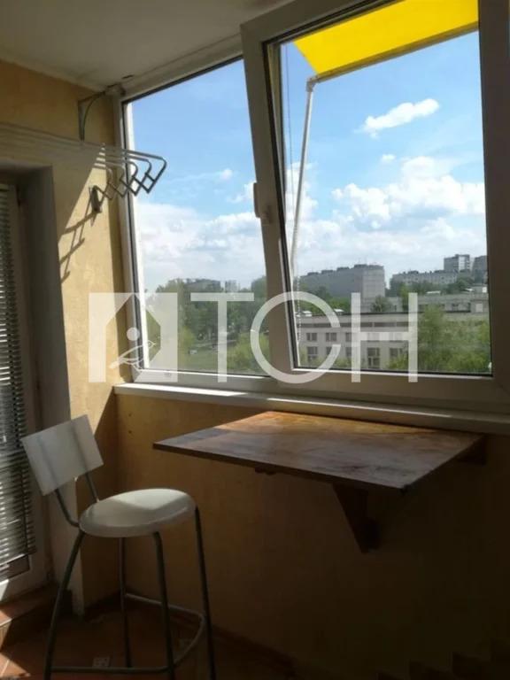 2-комн. квартира, Мытищи, ул Индустриальная, 7к3 - Фото 3