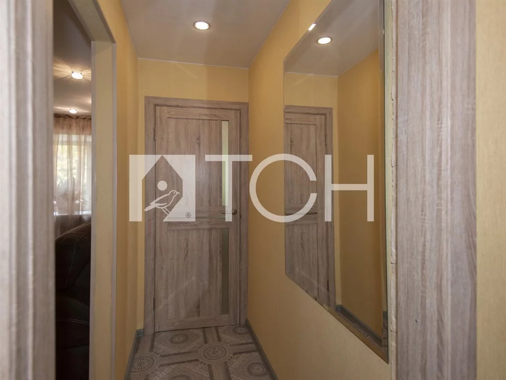 2-комн. квартира, Королев, ул Павлова, 8 - Фото 14