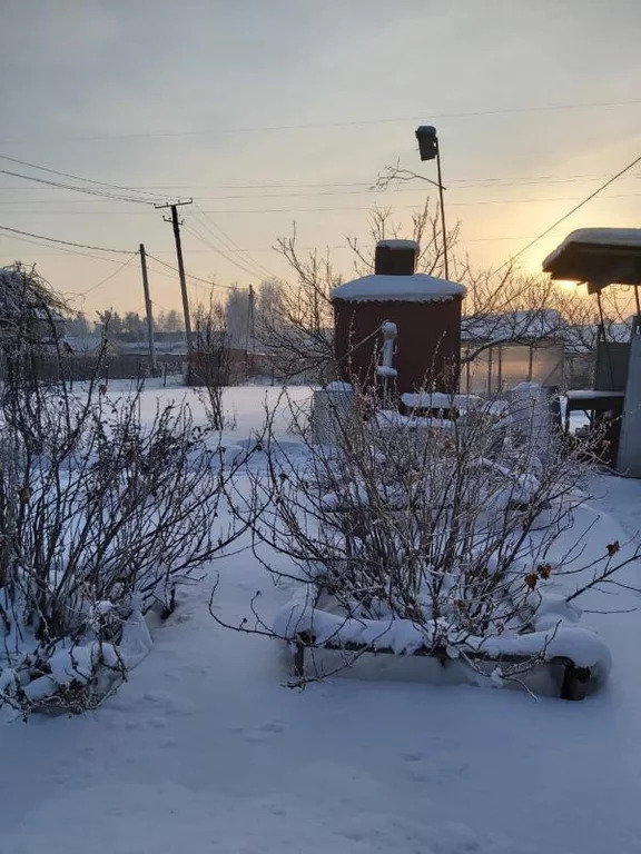 Продажа дома, Иркутск, Праздничная - Фото 22