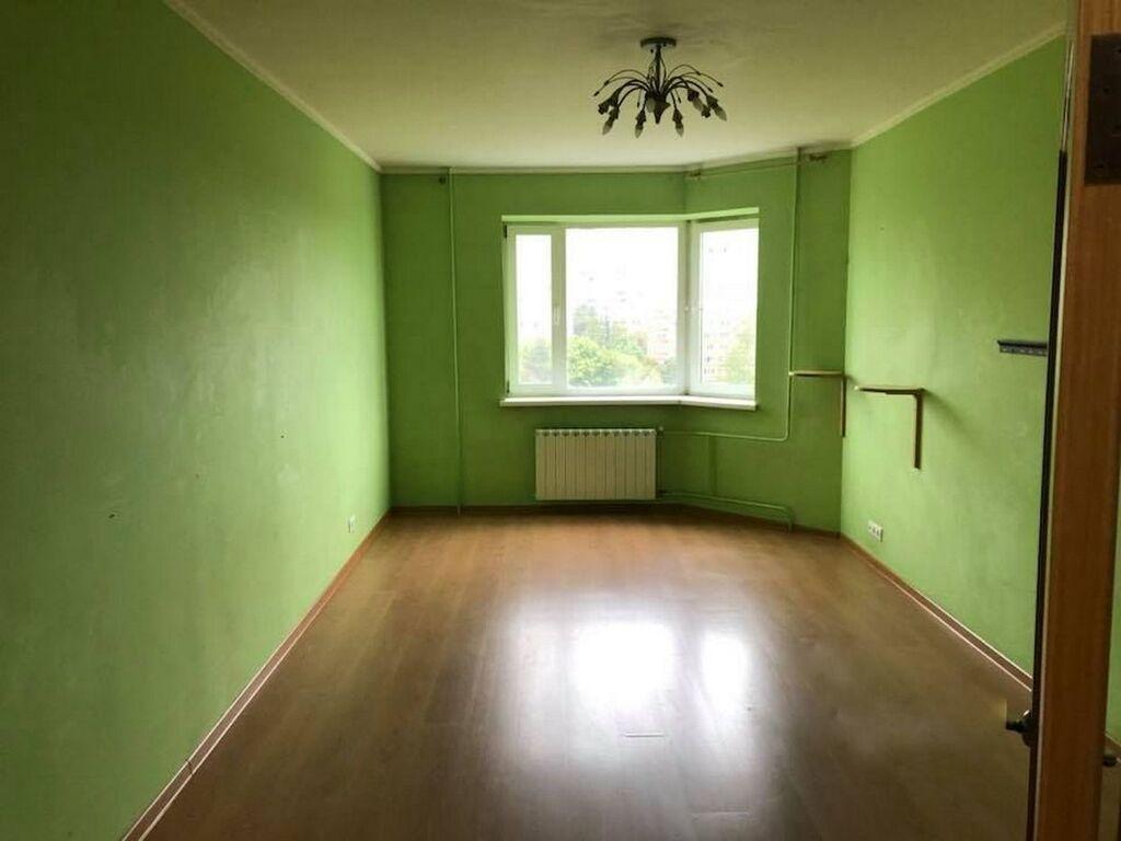 Сдам трехкомнатную квартиру в Сходне - Фото 13