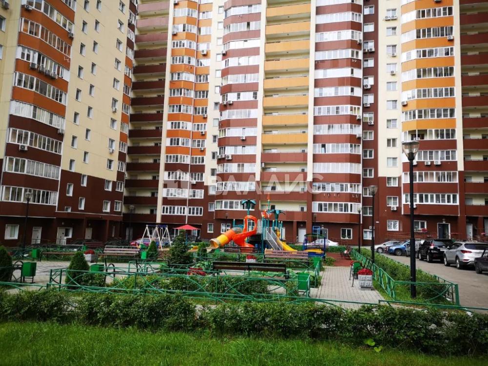 Продажа квартиры, Реутов, Юбилейный пр-кт. - Фото 32