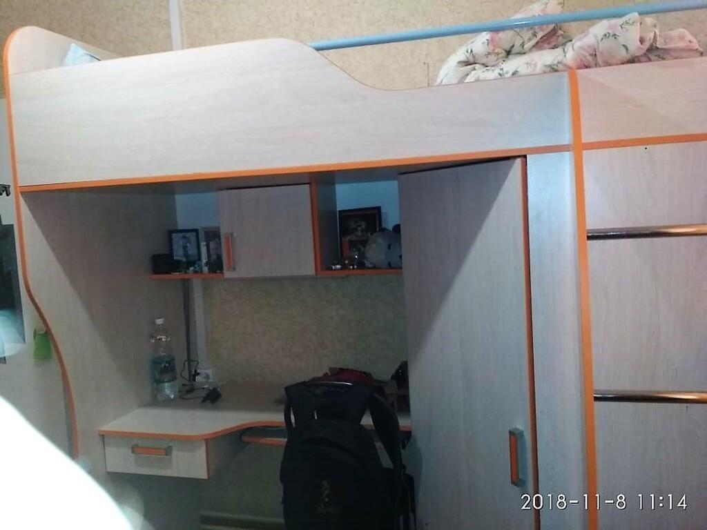 Продается 2-х комнатная квартира в новостройке город Кимры (Савелово) - Фото 7
