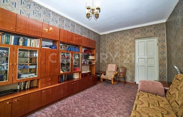 Продается 2к.кв, г. Петрозаводск, Ленина - Фото 5