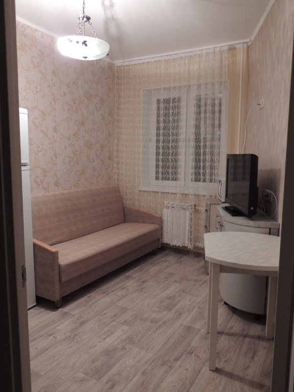 Продам 1-к квартиру, Киевский пгт, 23а - Фото 9