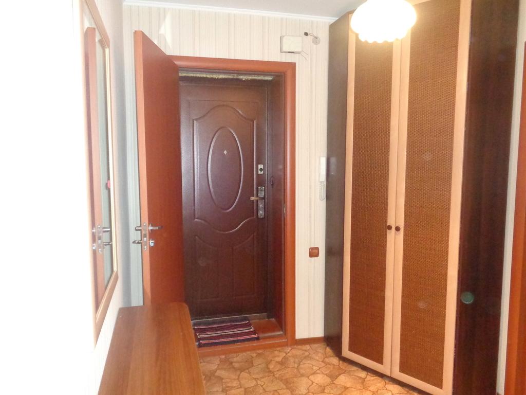 2-к квартира, пр-д Северный Власихинский, 60 - Фото 14