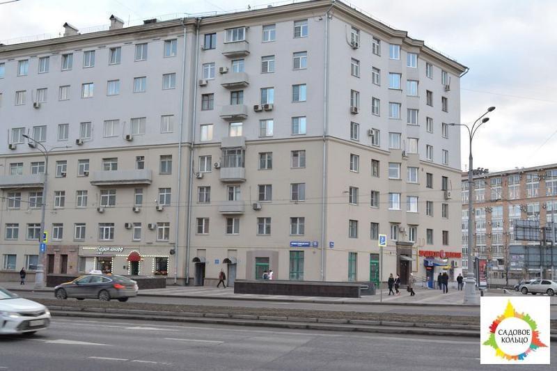 Продажа и аренда Street-Retail - помещение торгового или свободного на - Фото 3
