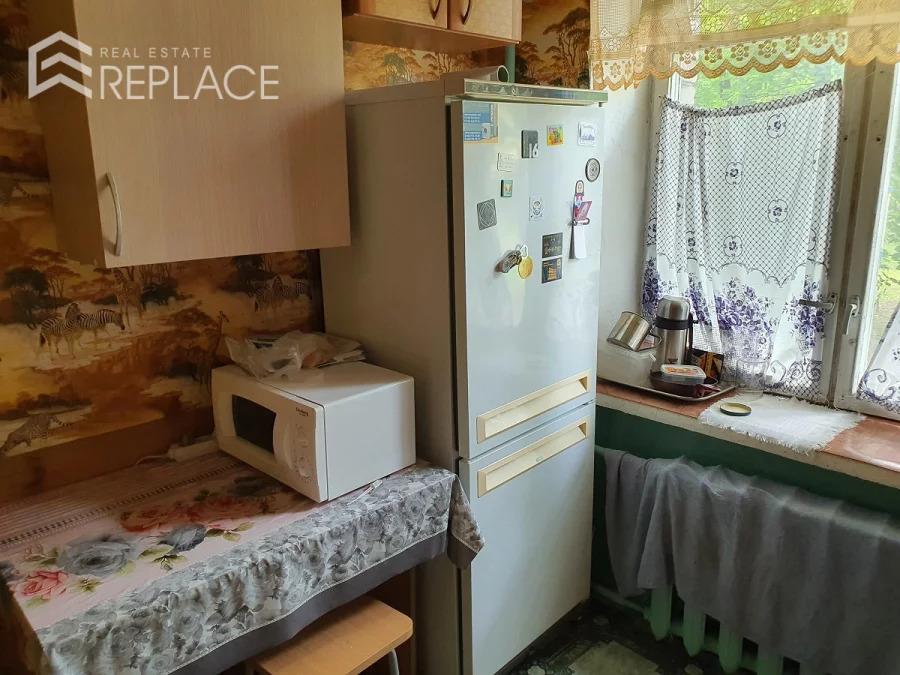 Продажа квартиры, м. Бульвар Рокоссовского, Открытое ш. - Фото 3
