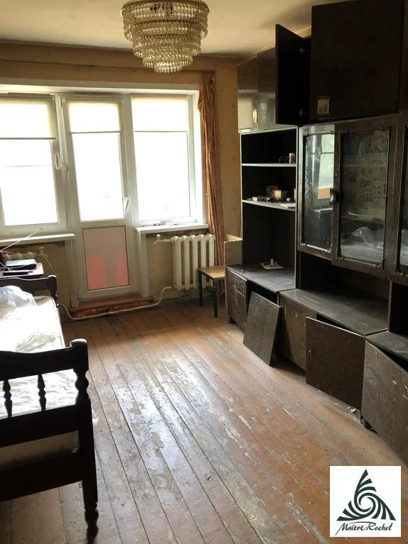 Продажа квартиры, Коломна, Ул. Ленина - Фото 10