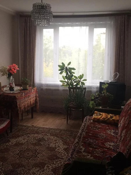 Сдается в аренду квартира Московская обл, г Домодедово, поселок . - Фото 2