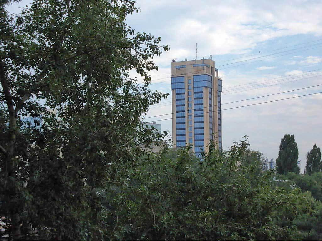3-к. кв-ра, центр Воронежа, р-н Галереи Чижова, вгу, Медакадемия. - Фото 19