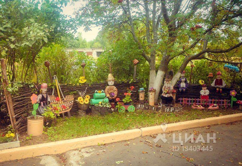 Продажа квартиры, Кимры, Ул. 1-я Линия - Фото 1