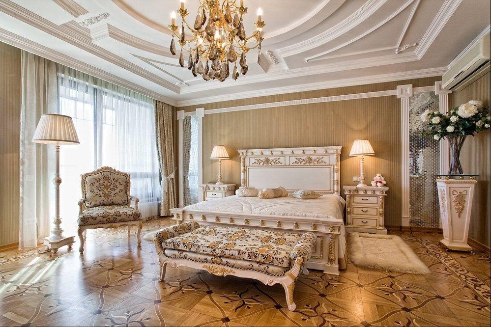 Продажа квартиры, Ялта, Ул. Приморский Парк - Фото 0