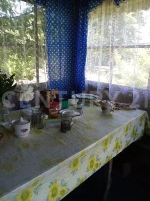 Продается дом, Быньги с, Нагорная ул. - Фото 3