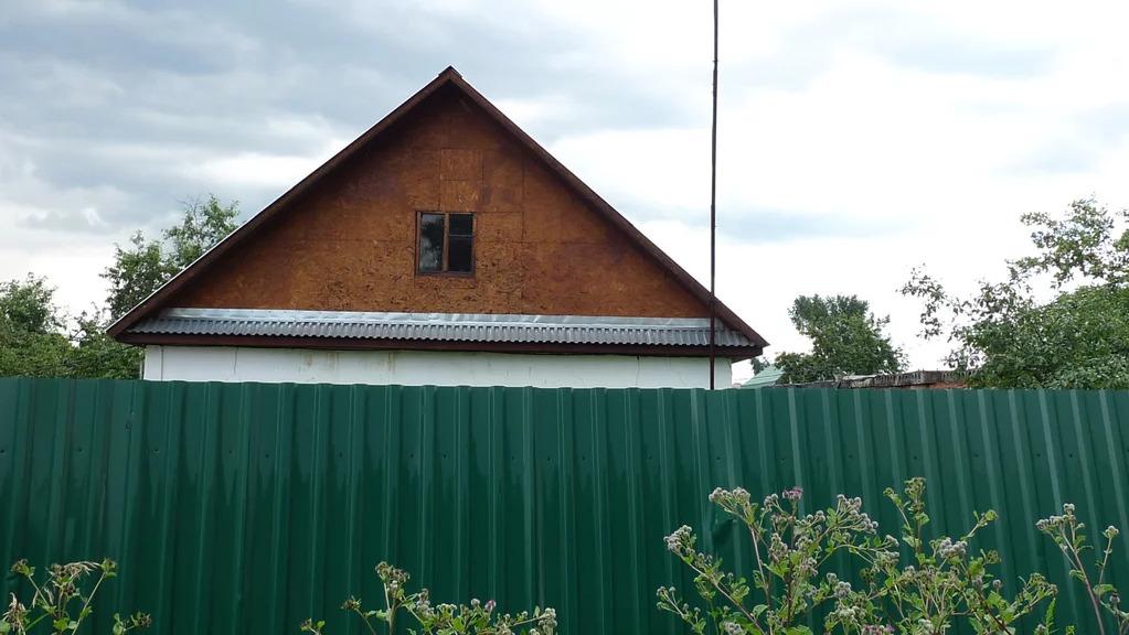Продажа дома, Образцово, Щелковский район, Ул. Центральная - Фото 14
