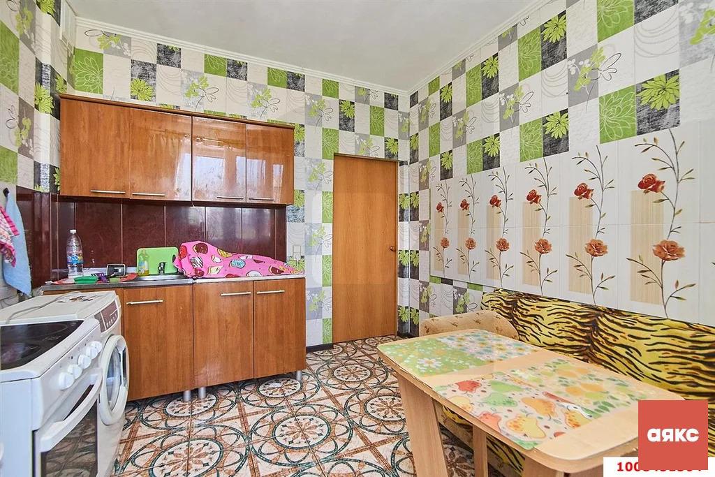 Продажа квартиры, Краснодар, Ул. Краснофлотская - Фото 4