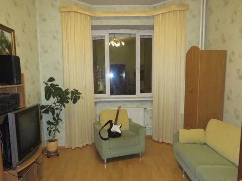 Продажа квартиры, м. Планерная, Ул. Соколово-Мещерская - Фото 6