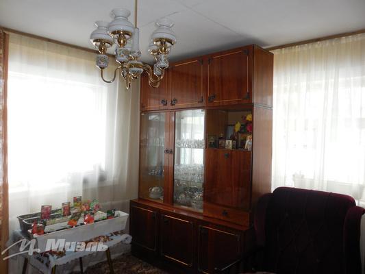 Продается участок, г. Сходня - Фото 9