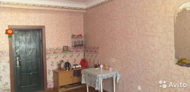 Комната 19 м в 1-к, 2/3 эт. - Фото 0