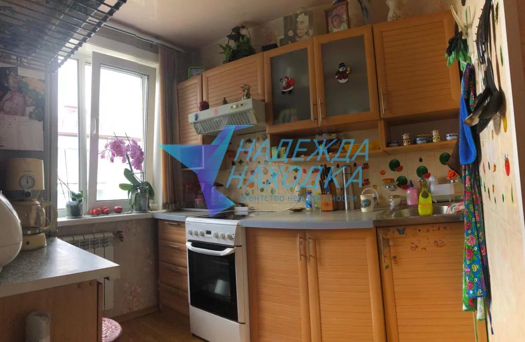 Продажа квартиры, Находка, Ул. Кирова - Фото 10