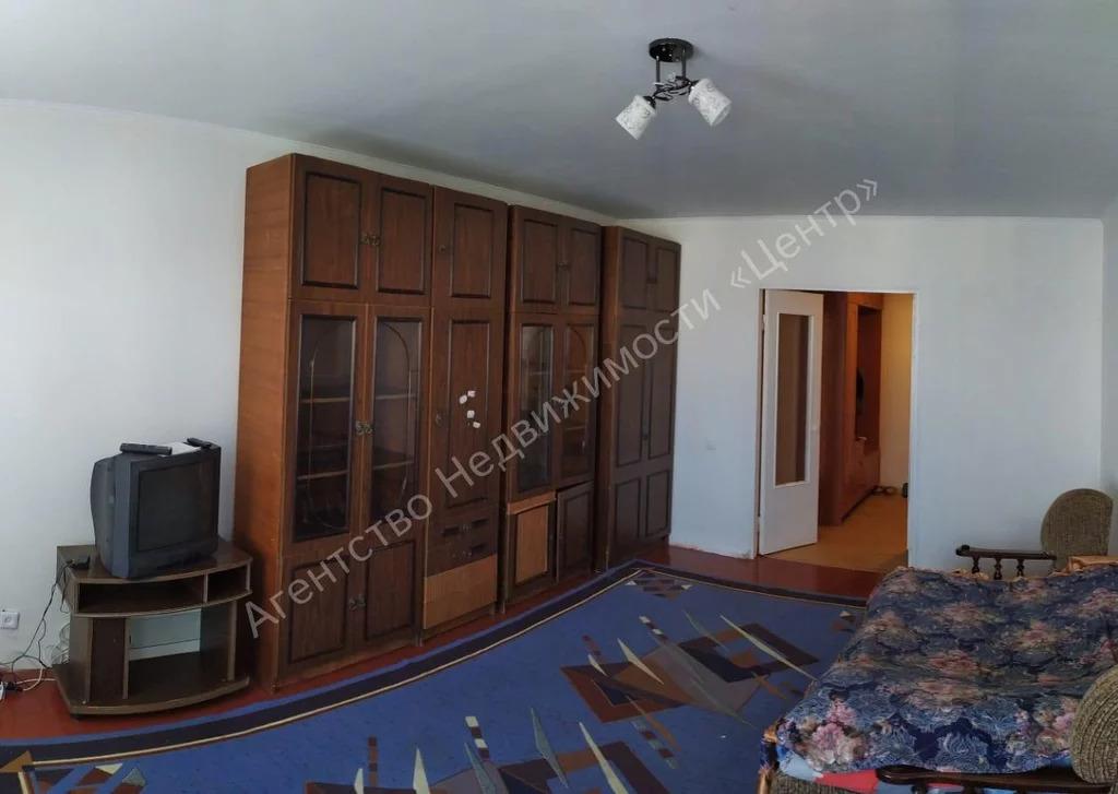 Продажа квартиры, Великий Новгород, Ул. Псковская - Фото 3