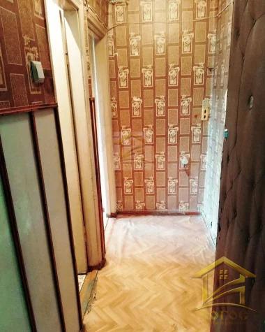 Продажа квартиры, Севастополь, Ул. Истомина - Фото 6