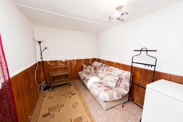 Продается дом, Онежец-2 СНТ. - Фото 3