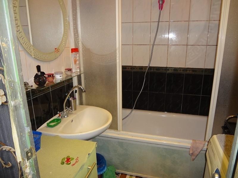 Продаю 3 ком. квартиру на ул. Базовская. САО - Фото 12