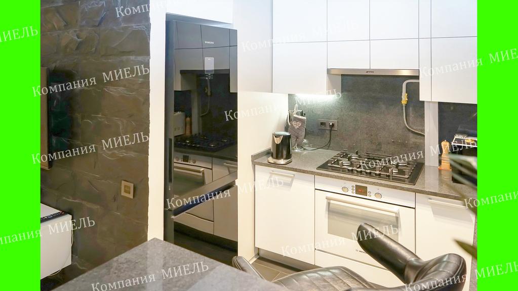 Купить квартиру в Москве метро Таганская - Фото 10