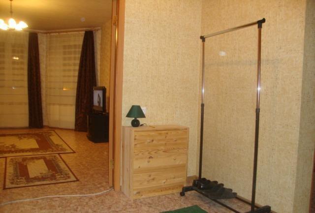 Сдам двух комнатную квартиру - Фото 10