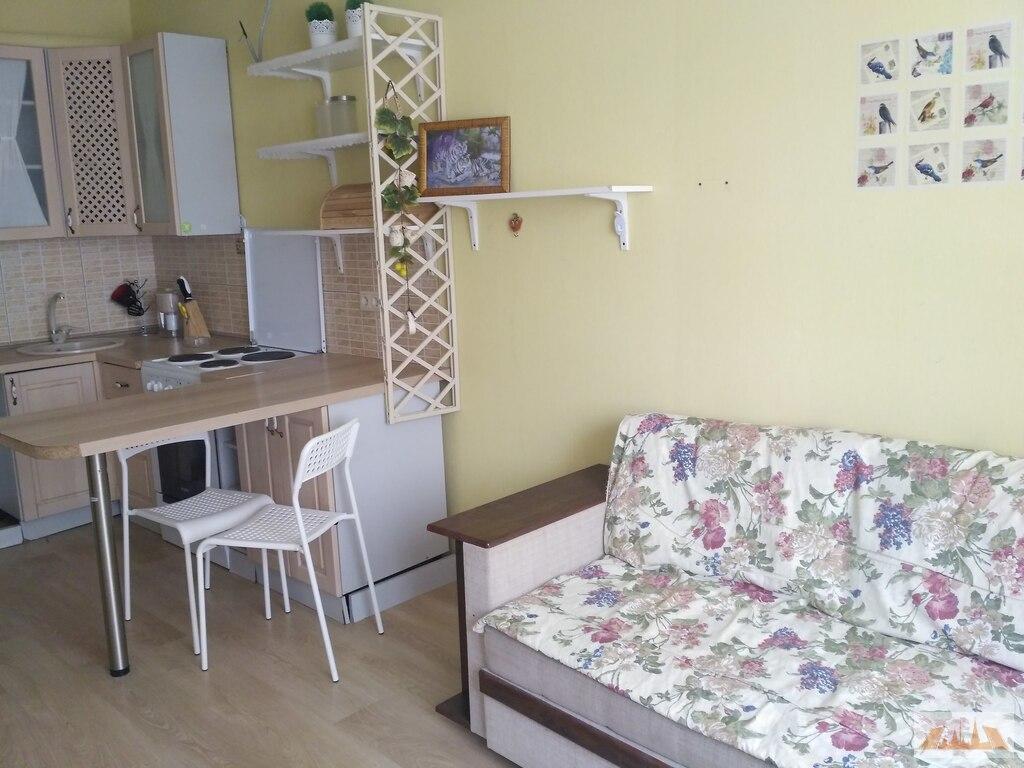 Продажа квартиры г.Одинцово, Кутузовская ул,3 - Фото 6