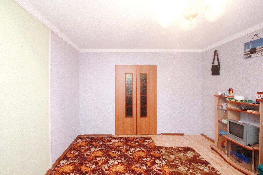 2 комнатная квартира, рп Богандинский - Фото 5