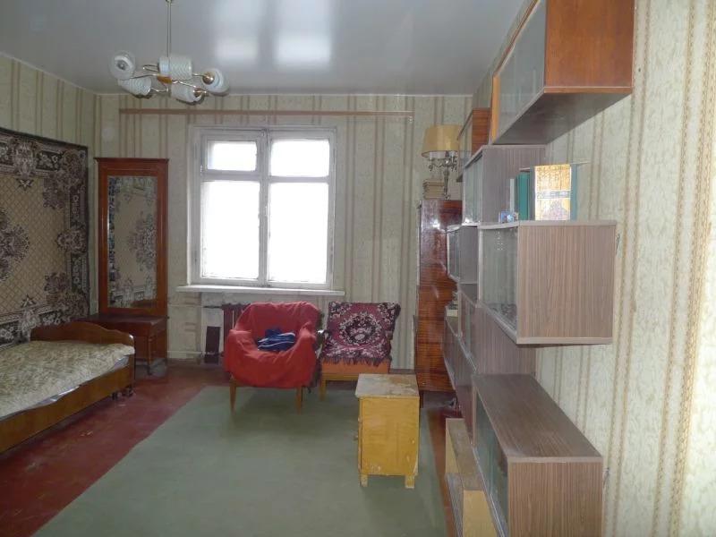 Продажа квартиры, Подольск, Ул. Индустриальная - Фото 2