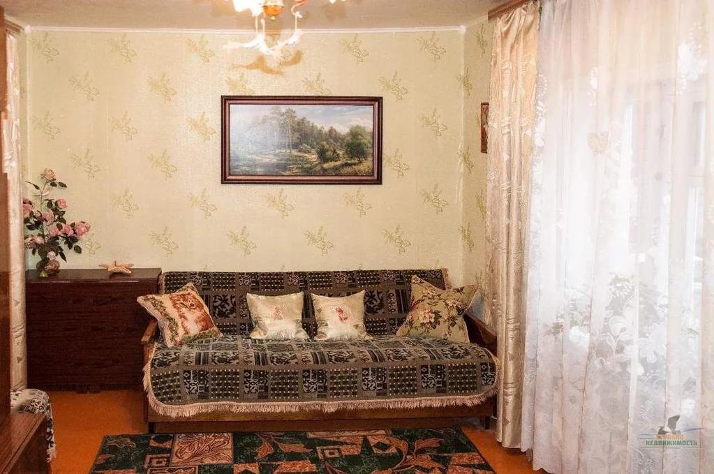 Продажа дома, Ступино, Ступинский район, Староситненское ш. - Фото 1