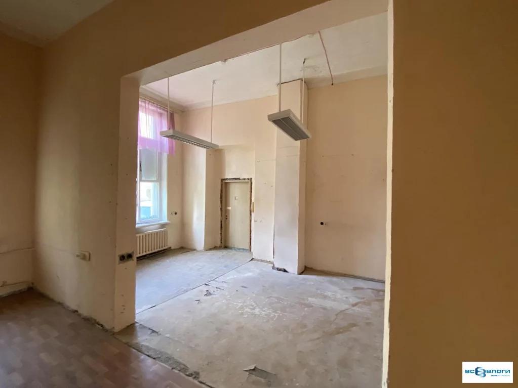 Продажа готового бизнеса, Колпино, Ул. Труда - Фото 7