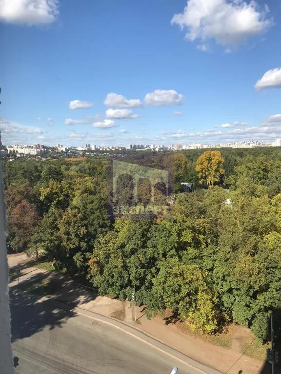 Продажа квартиры, Уфа, Ул. Степана Злобина - Фото 15