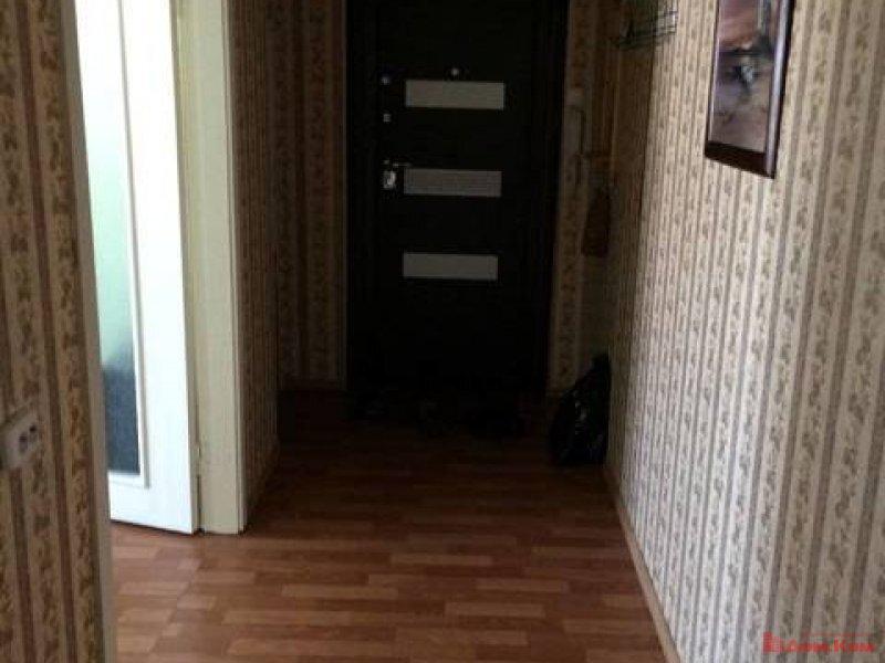 Аренда квартиры, Хабаровск, Сысоева ул - Фото 10