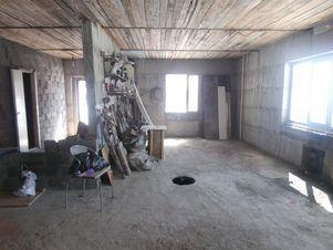 Продажа дома, Петропавловск-Камчатский, Ул. Пролетарская - Фото 1