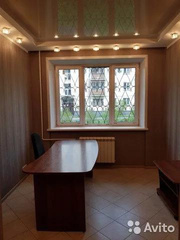 Офисное помещение, 44 м - Фото 0
